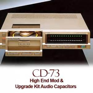 high end audio capacitors sony ta n55es upgrade kit audio capacitors