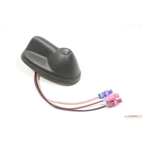 mini cooper antenna replacement 65203456090 mini cooper replacement roof antenna base