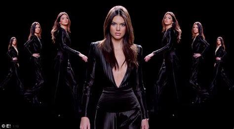 Promo Dress Shakira Uk 2 3 Th Dress Yukensi Dress Murah Dress Balita and look like a band in kuwtk promo daily mail