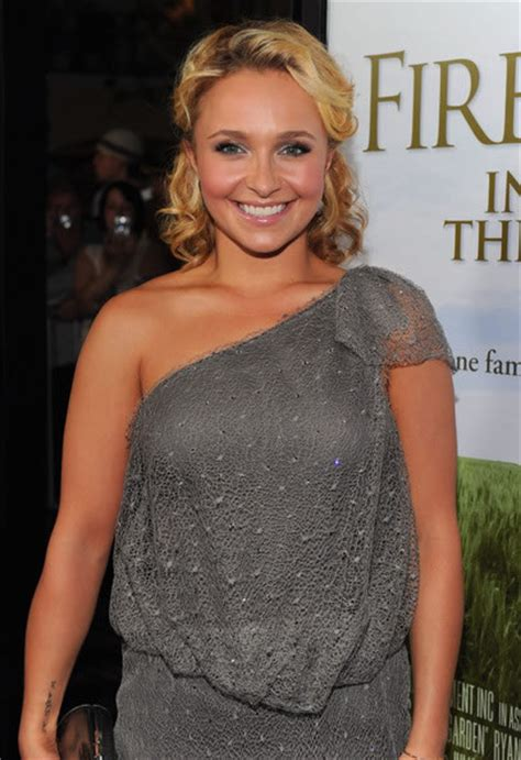 hayden panettiere tattoo hayden panettiere tattoos pictures images pics photos of