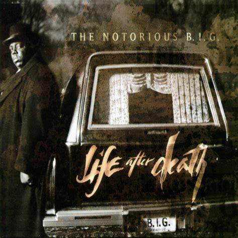 notorious big best album biggie quotes about quotesgram