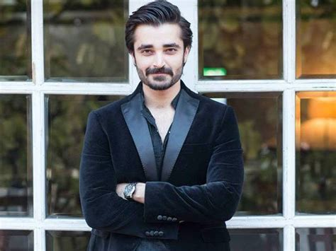 駑ission tv cuisine ban on hamza ali abbasi what s the future of tv
