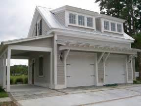 2 Car Garage With Loft free 2 car garage plans with loft woodworking projects amp plans