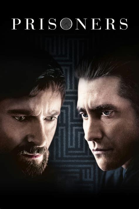 Kinofilme Die Gesehen Haben Muss 5921 by Top Filme Die Gesehen Haben Muss Unsere Filmliste