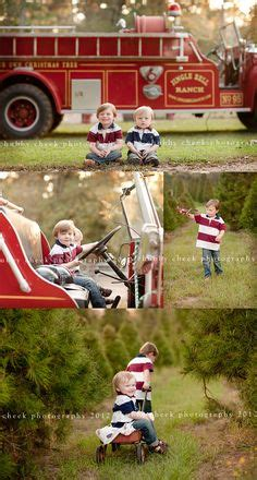 christmas tree farm tomball 1000 images about card inspiration on tree farm