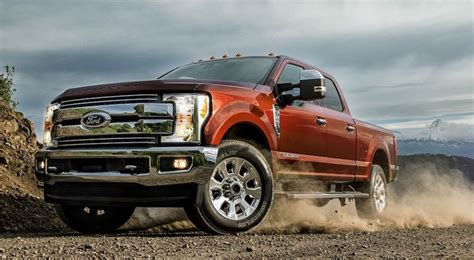 most rugged truck most rugged truck rugs ideas
