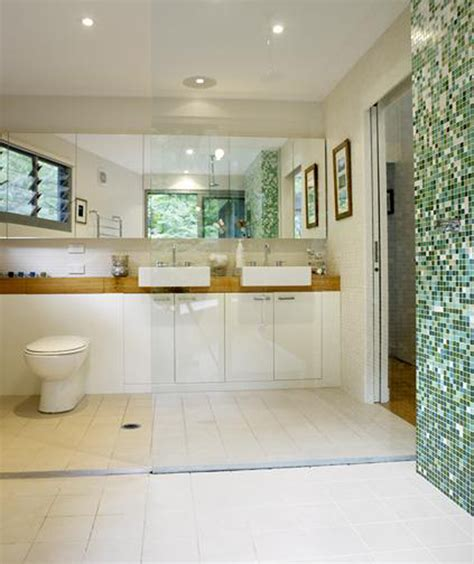 Affordable Bathroom Ideas Decorating Bathroom Ideas Large And Beautiful Photos Photo To Select Decorating Bathroom