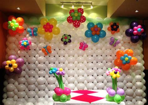 decor links balloon walls balloon walls latex balloon walls