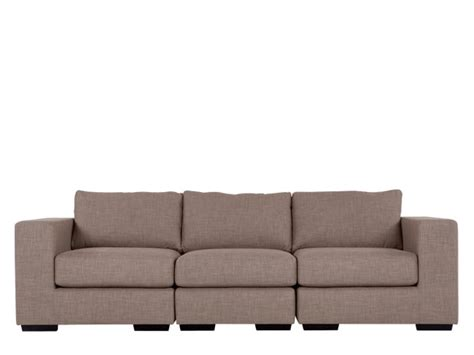What To Put A Sofa by Sofa Designer Sofas Made