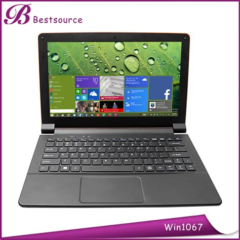 alibaba laptop wholesale intel very cheap wholesale laptops made in china