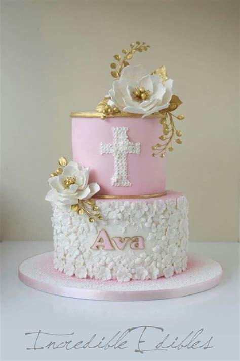 christening cakes on pinterest baptism cakes first baptism christening cake baptism christening cakes