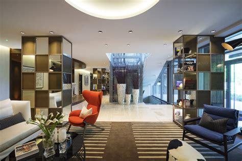Park Apartments By Katz Interiors Jurmala Latvia Design Apartments Riga