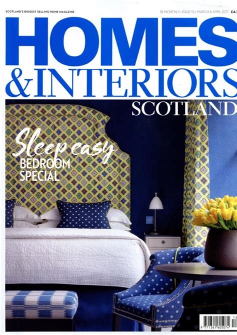 home and interiors scotland home and interiors scotland talentneeds com