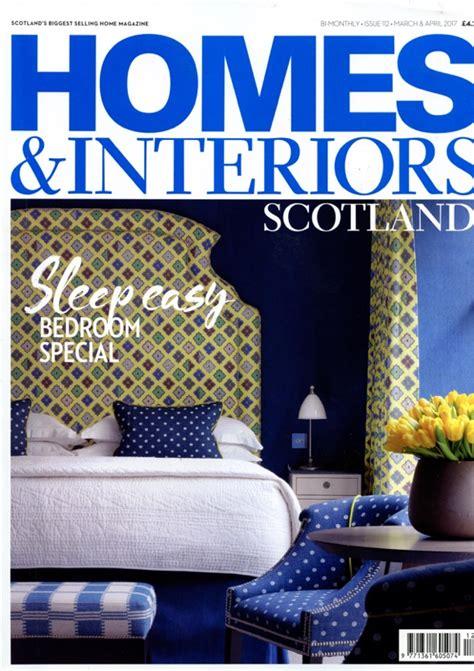 home and interiors scotland home and interiors scotland talentneeds com