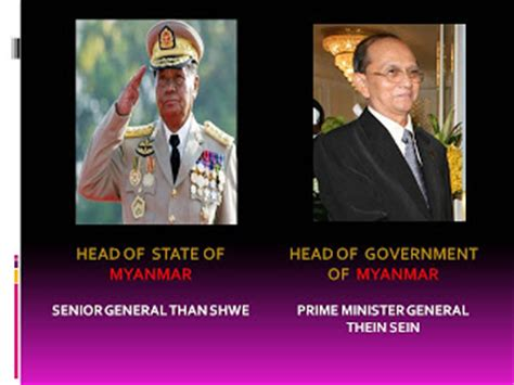 asean anthem let us move ahead asean corner of state and of government of the