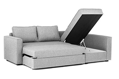 Cheap Corner Sofa Beds Uk A Corner Sofa Bed For Your Home Darbylanefurniture