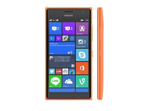 nokia lumia 730 dual sim specifications price reviews and comparision in india february 2018