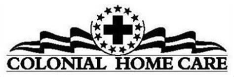 maxim healthcare services inc logos logos database
