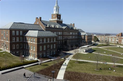 Of Cincinnati Marketing Mba Admissions by Next Stop Of Cincinnati Ehs Cus Connection