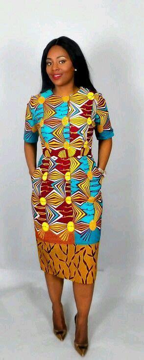 ankara designs on pinterest african dress ankara gowns and ankara ankara style 2017 latest and modern gowns tops dresses