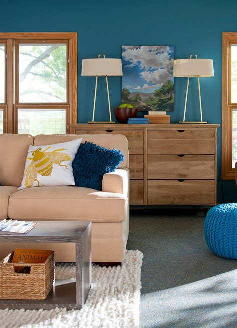home interior trends 2015 home decor trends 2015 inart