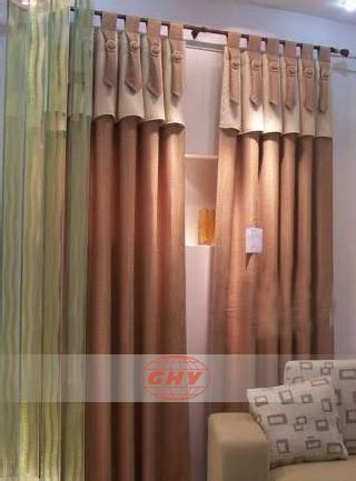 designer curtain patterns curtain decoration house custom design china patterns