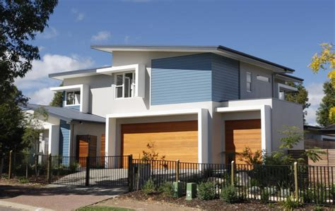 david homes adelaide new building design