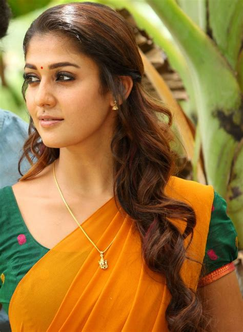 60s tamil heroins hairstyle nayantara beautiful celebrities pinterest indian