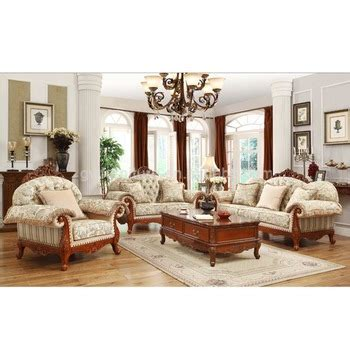 victoria sofa set victoria sofa set buy victoria sofa set handcarved sofa