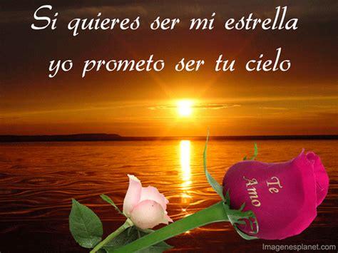 imagenes frases bonitas romanticas imagenes bonitas de rosas y la playa con frases romanticas