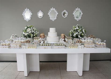 And White Baby Shower Theme by 17 Best Images About Grey White And Beige On