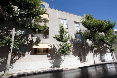 venta de pisos en san sebastian de los reyes 21 pisos baratos en venta en san sebastian de los reyes