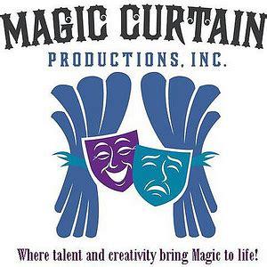 magic curtain productions flickr magic curtain productions