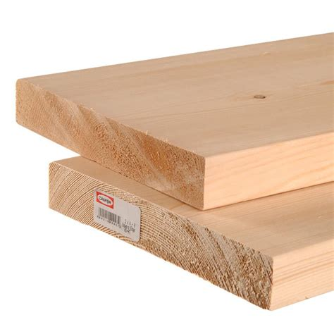 2x2x8 framing lumber 173732 in canada