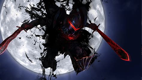 Fate 0 Anime by Fate Zero Anime Berserker Fate Zero Wallpapers Hd