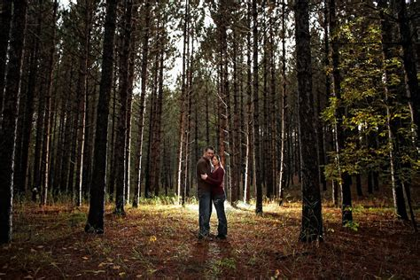 wedding venues forest lake mn engagements brainerd lake minnesota wedding and
