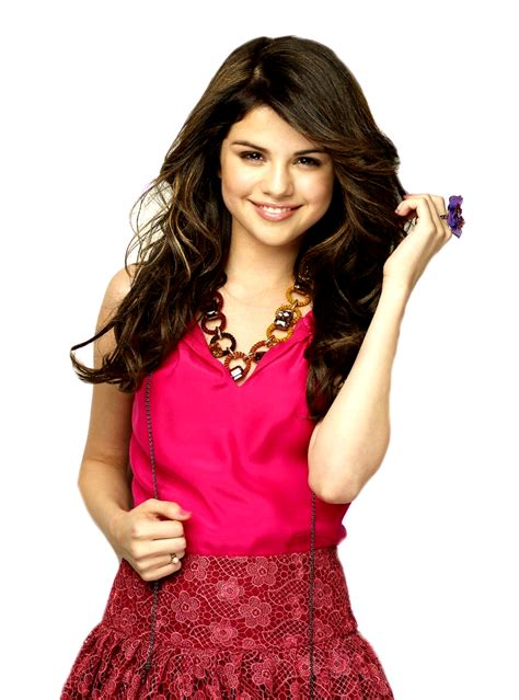 Celana Gemes Pic dhwano0 pscape editor selena gomez png images
