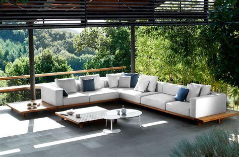 outdoor sofa melbourne wicker outdoor furniture melbourne cheap peenmedia com