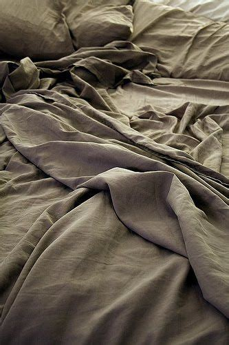 sleeping pattern messed up messed up bed sheets wish list pinterest sleep