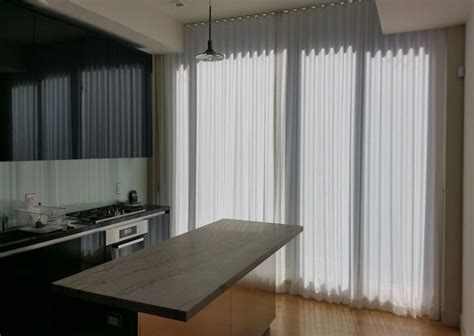 motorized drapes motorized drapes nyc motorized curtains alluring window