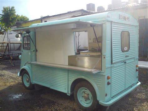 camion cuisine occasion remorque food truck prix pas cher 123 remorque