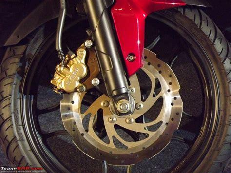 Sparepart Yamaha Jupiter Mx 2009 daftar harga spare part sepeda motor honda yamaha suzuki apexwallpapers