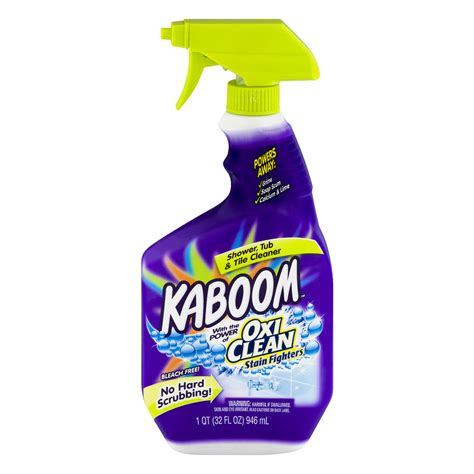 consumer reports best bathroom cleaner honolulu kitchen cabinets kitchen upper cabinets contemporary kitchen hawaii bianco