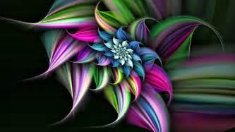 3d flower wallpaper 388 wallpaper computer best website