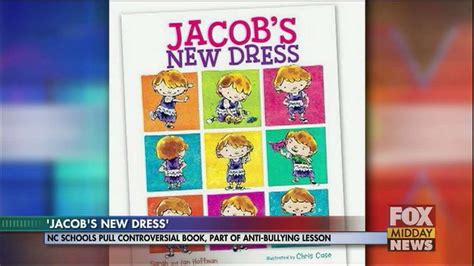 jacob s journey books nc schools pull controversial book from curriculum jacob
