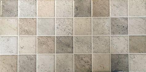 piastrelle usate pavimenti puliti in casa rimedi di nonna semplici e