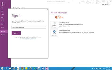 onenote windows 10 tutorial microsoft onenote tutorial everything you need to know to