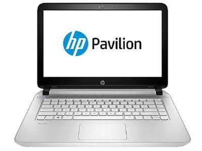 laptop plata hp pavilion intel core i7 14 v014l beats