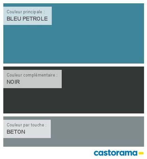 Association Couleur Peinture by Association Couleur Peinture Chambre 8 Castorama