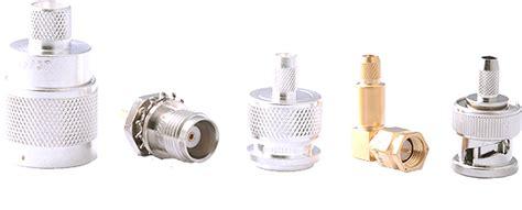 qpl capacitors m39012 m55339 qpl page delta electronics